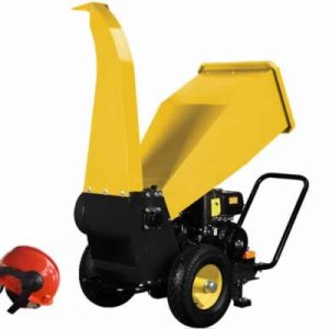 wood-chipper-shredder-4inch