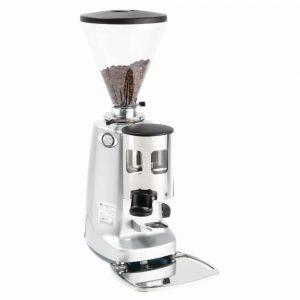 mazzer-super-jolly-coffee grinder