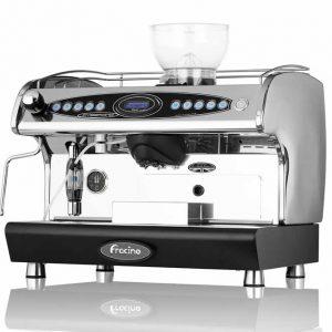 Cybercino-bean-to-cup-coffee-machine