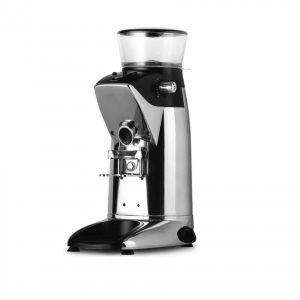 f10 on demand coffee grinder