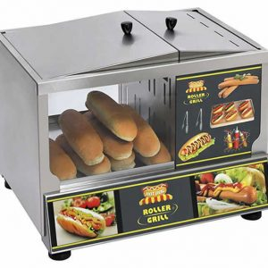 hot-dog-steamer-60dogs