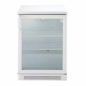 glass-door-fridge-727047