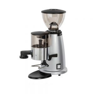 f4-automatic-grinder