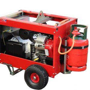 lpg-generator-11kv-gas.jpg